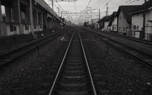 えき_1af9